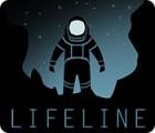 Lifeline игра