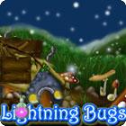Lightning Bugs игра