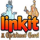 Linkit - A Christmas Carol игра