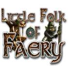 Little Folk of Faery игра