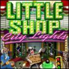 Little Shop - City Lights игра