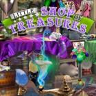 Little Shop of Treasures игра