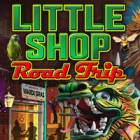 Little Shop - Road Trip игра