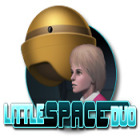 Little Space Duo игра
