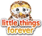 Little Things Forever игра