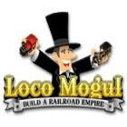 Loco Mogul игра