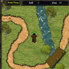 Lord of War игра