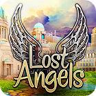 Lost Angels игра