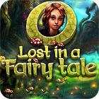 Lost in a Fairy Tale игра
