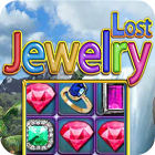 Lost Jewerly игра