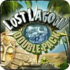 Lost Lagoon Double Pack игра