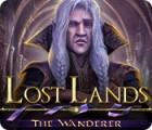 Lost Lands: The Wanderer игра