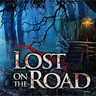 Lost On the Road игра