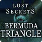 Lost Secrets: Bermuda Triangle игра