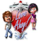 Love Ahoy игра
