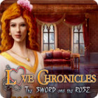 Love Chronicles: The Sword and The Rose игра