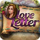 Love Letter игра