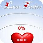 Love Tester игра
