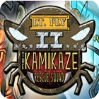 Lt. Fly II - The Kamikaze Rescue Squad игра