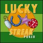 Lucky Streak Poker игра