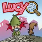 Lucy Q Deluxe игра