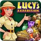 Lucy's Expedition игра
