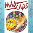 Mad Caps игра
