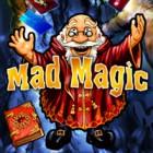 Mad Magic игра