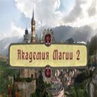 Академия магии 2 игра