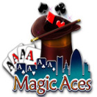 Magic Aces игра