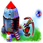Волшебный шар 4 игра