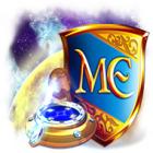 Магическая энциклопедия. Лунный свет игра