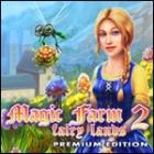 Magic Farm 2 Premium Edition игра