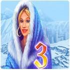 Ферма Айрис 3. Ледяная угроза игра