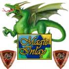 Magic Inlay игра
