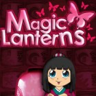 Magic Lanterns игра