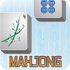 Mahjong 10 игра