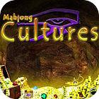 Mahjong Cultures игра
