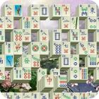 Mahjong: Valley in the Mountains игра