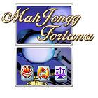 Mahjongg Fortuna игра