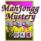 MahJongg Mystery игра