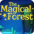 The Magical Forest игра