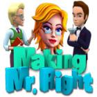Making Mr. Right игра