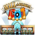 Mall-a-Palooza игра