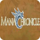 Mana Chronicles игра
