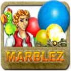 Marblez игра