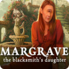 Margrave - The Blacksmith's Daughter Deluxe игра