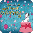 Mari Jewel Journey игра