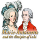 Marie Antoinette and the Disciples of Loki игра