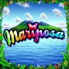 Mariposa игра